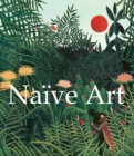 Naive Art - eBook