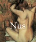 Nus - eBook