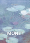 Claude Monet - eBook