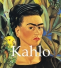 Kahlo : Mega Square - eBook
