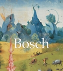 Bosch : Perfect Square - eBook