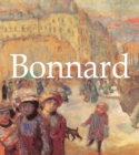 Bonnard : Mega Square - eBook