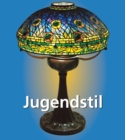 Jugendstil : Mega Square - eBook