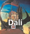 Dali : Perfect Square - eBook