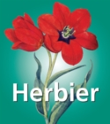 Herbier : Mega Square - eBook