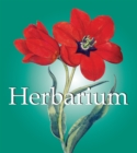 Herbarium : Mega Square - eBook