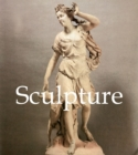 Sculpture : Mega Square - eBook