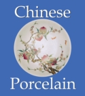 Chinese Porcelain : Mega Square - eBook