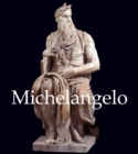 Michelangelo : Temporis - eBook