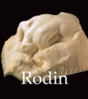 Rodin : Mega Square - eBook