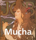 Mucha : Perfect Square - eBook