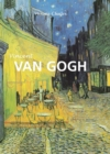 Vincent van Gogh - eBook