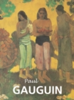Paul Gauguin : Mega Square - eBook