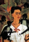 Frida Kahlo - eBook