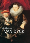 Anthonis van Dyck - eBook