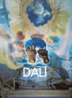 Salvador Dali - eBook