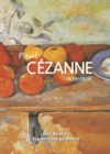Paul Cezanne - eBook