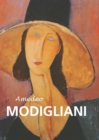 Amedeo Modigliani - eBook