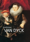Antoine van Dyck - eBook