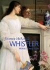 James McNeill Whistler - eBook