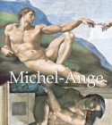 Michel-Ange : Best of - eBook