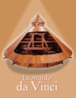 Leonardo da Vinci band 2 - eBook