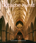 Gotische Kunst : Art of Century - eBook