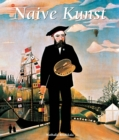 Naive Kunst : Art of Century - eBook