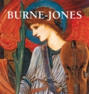Burne-Jones : Perfect Square - eBook