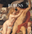 Rubens : Mega Square - eBook