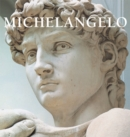 Michelangelo : Mega Square - eBook