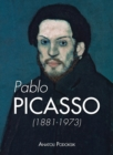 Picasso - eBook