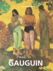 Paul Gauguin - eBook