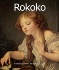 Rokoko : Art of Century - eBook
