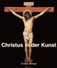 Christus in der Kunst : Temporis - eBook
