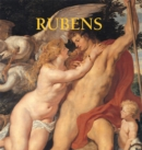 Rubens - eBook