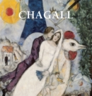 Chagall - eBook