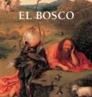 El Bosco - eBook