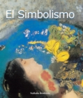 El Simbolismo - eBook