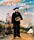 Arte naif - eBook