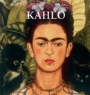 Kahlo - eBook