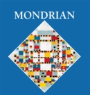Mondrian - eBook