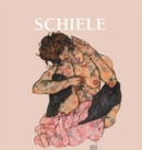 Schiele - eBook