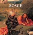 Bosch - eBook