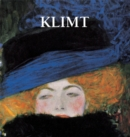 Klimt - eBook
