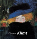 Gustav Klimt : Great Masters - eBook