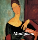 Amedeo Modigliani : Great Masters - eBook
