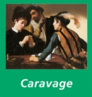 Caravage : Temporis - eBook