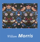 William Morris : Temporis - eBook