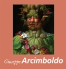 Giuseppe Arcimboldo : Perfect Square - eBook